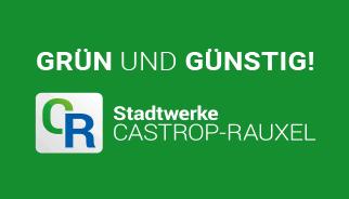Stadtwerke Castrop-Rauxel